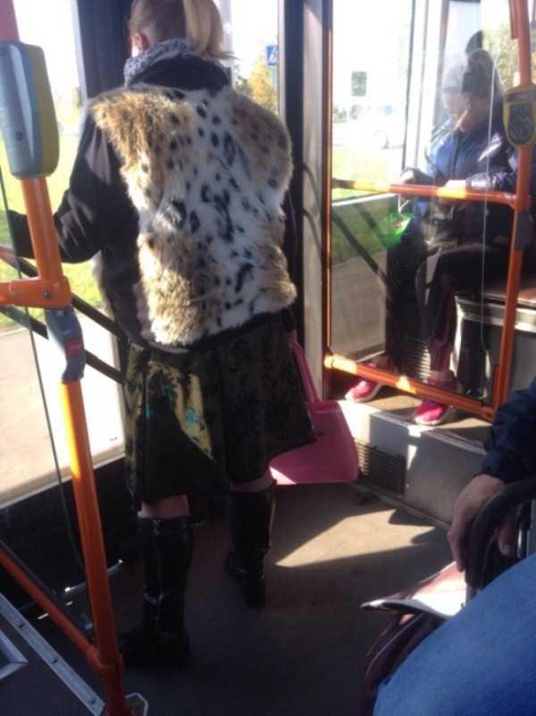 fashion-in-belarus (8)