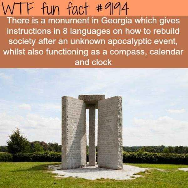 fun-facts (37)