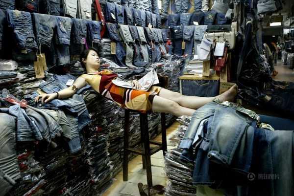 funny-asia-photos (1)