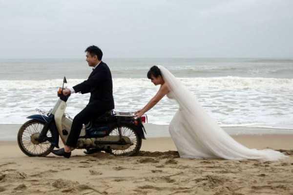 funny-asia-photos (11)