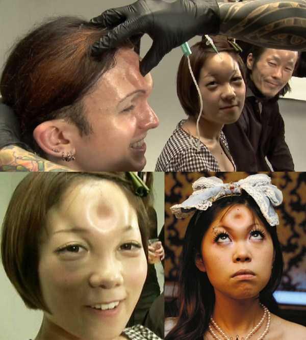 funny-asia-photos (13)