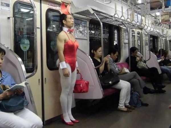 funny-asia-photos (32)