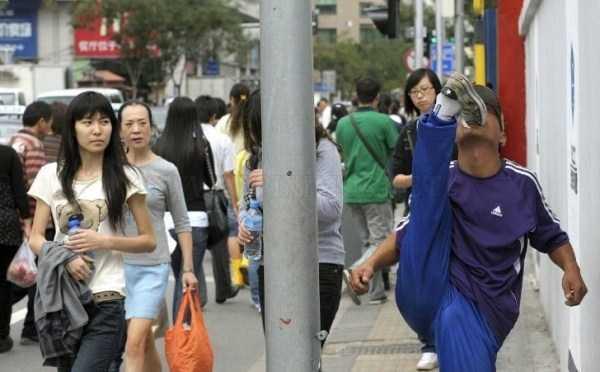funny-asia-photos (5)