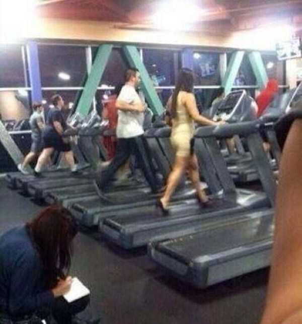 funny-gym-fails (10)