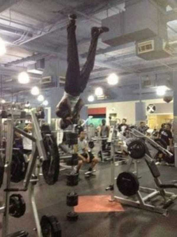 funny-gym-fails (11)