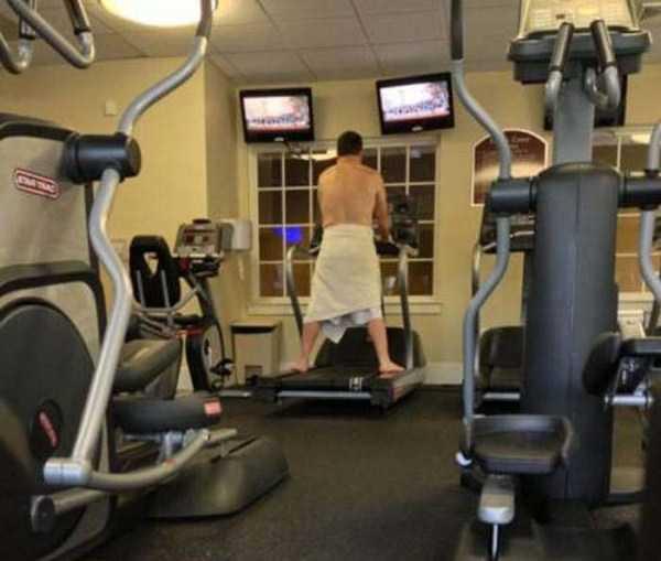 funny-gym-fails (12)