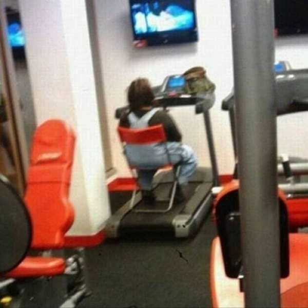 funny-gym-fails (13)