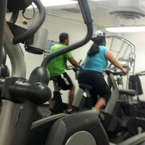 funny-gym-fails (14)