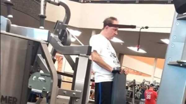 funny-gym-fails (16)