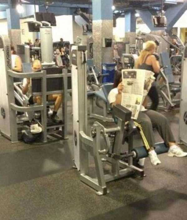 funny-gym-fails (17)