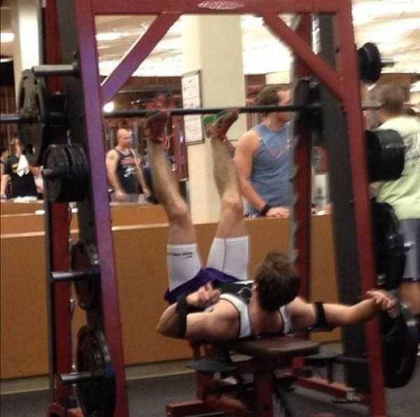 funny-gym-fails (18)