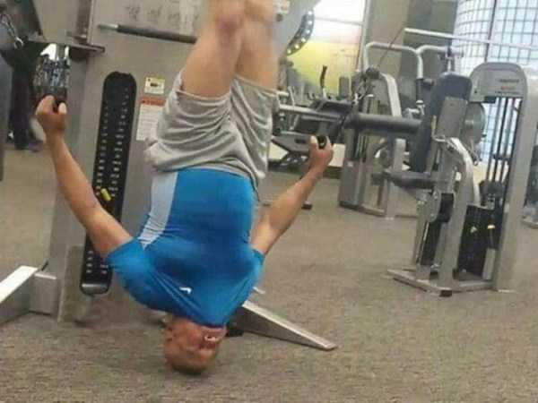 funny-gym-fails (19)