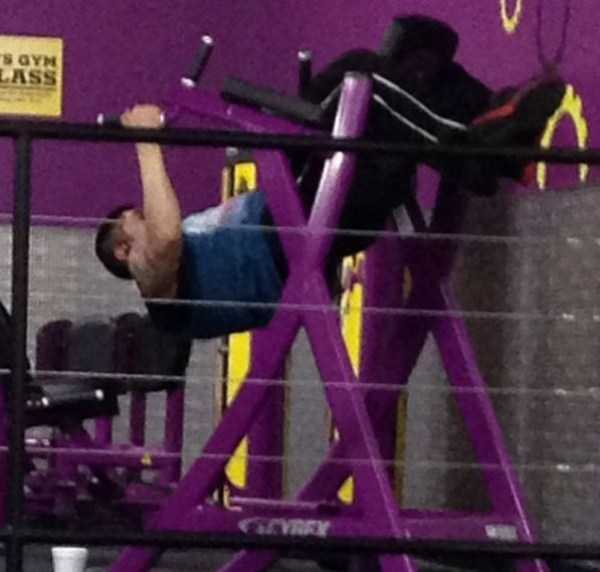 funny-gym-fails (2)