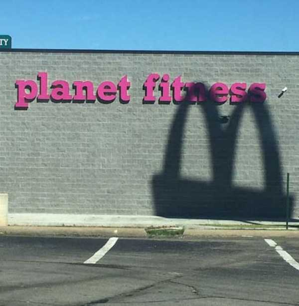 funny-gym-fails (22)