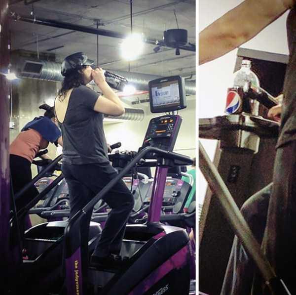 funny-gym-fails (23)