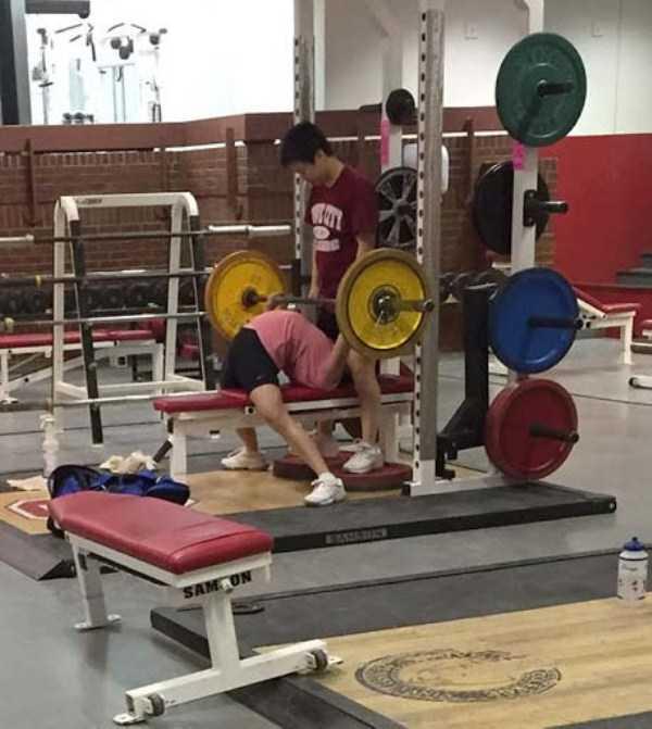 funny-gym-fails (26)