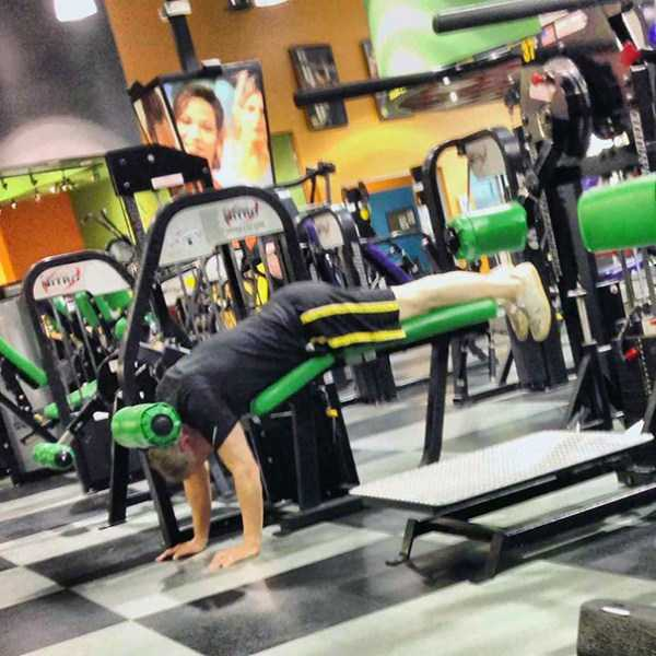funny-gym-fails (27)