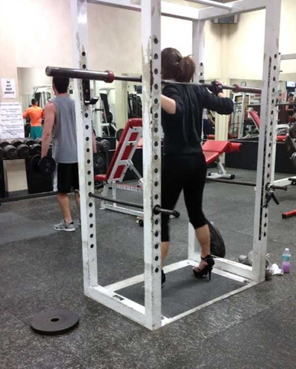funny-gym-fails (29)