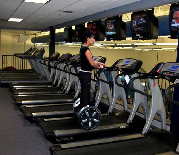 funny-gym-fails (36)