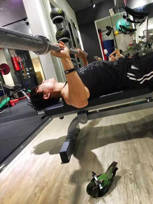 funny-gym-fails (38)