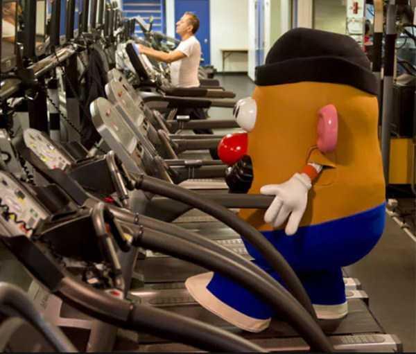 funny-gym-fails (39)