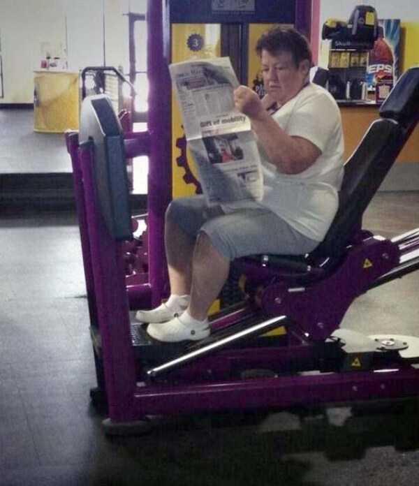 funny-gym-fails (4)