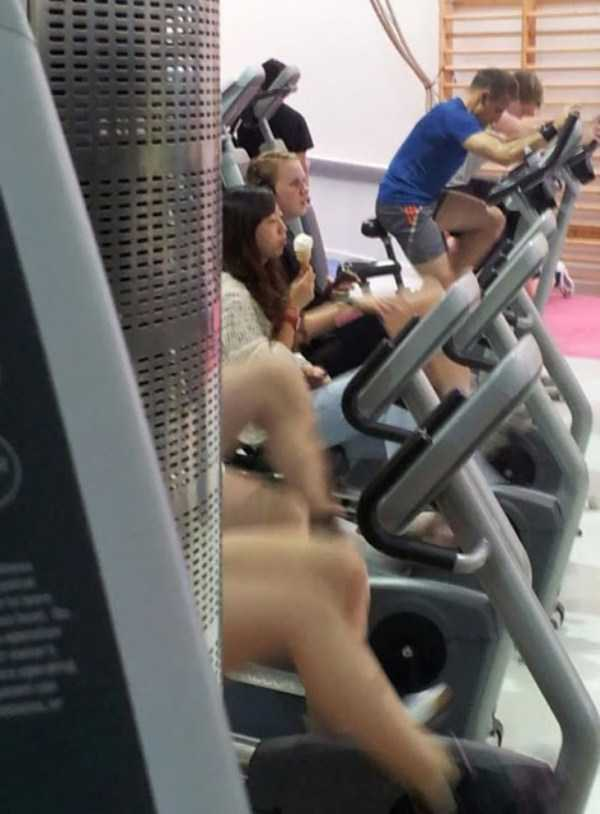 funny-gym-fails (41)