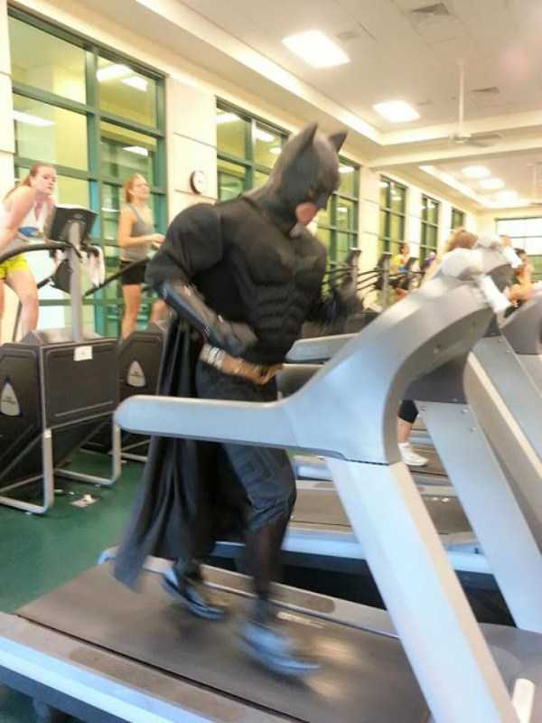 funny-gym-fails (42)