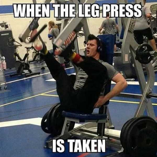 funny-gym-fails (5)