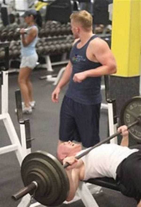 funny-gym-fails (7)