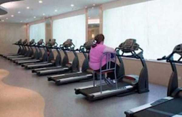 funny-gym-fails (8)