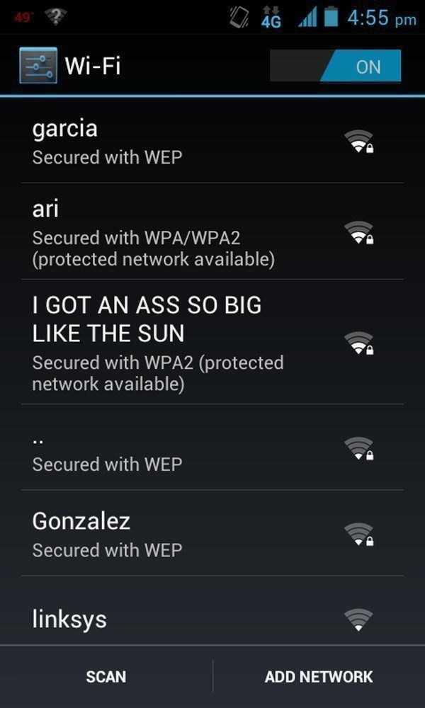 funny-wifi (2)