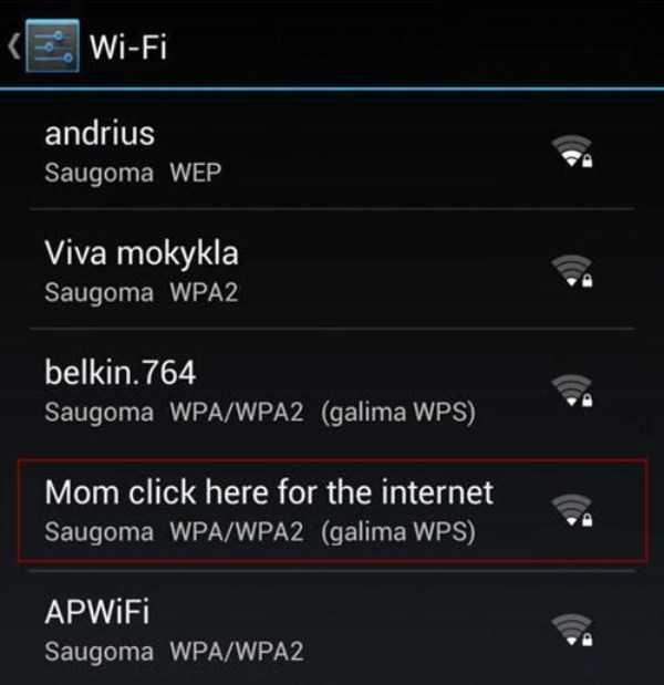 funny-wifi (21)