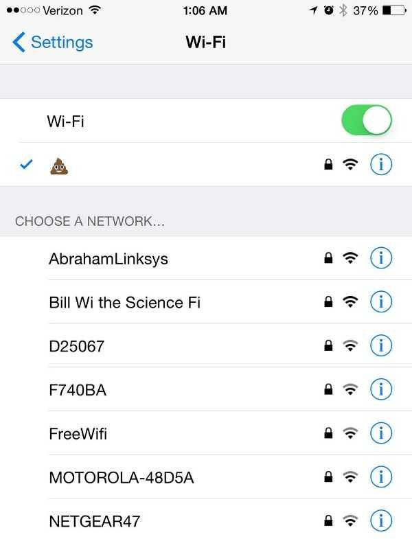 funny-wifi (23)