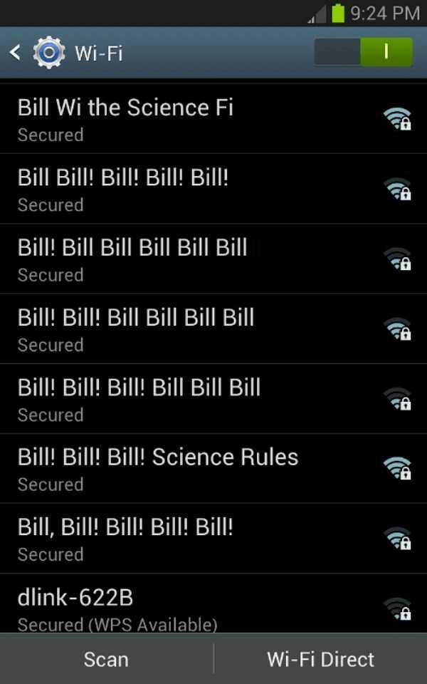 funny-wifi (3)