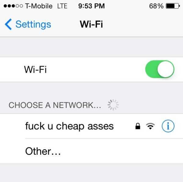 funny-wifi (4)