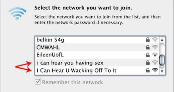 funny-wifi (8)
