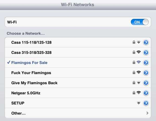 funny-wifi (9)