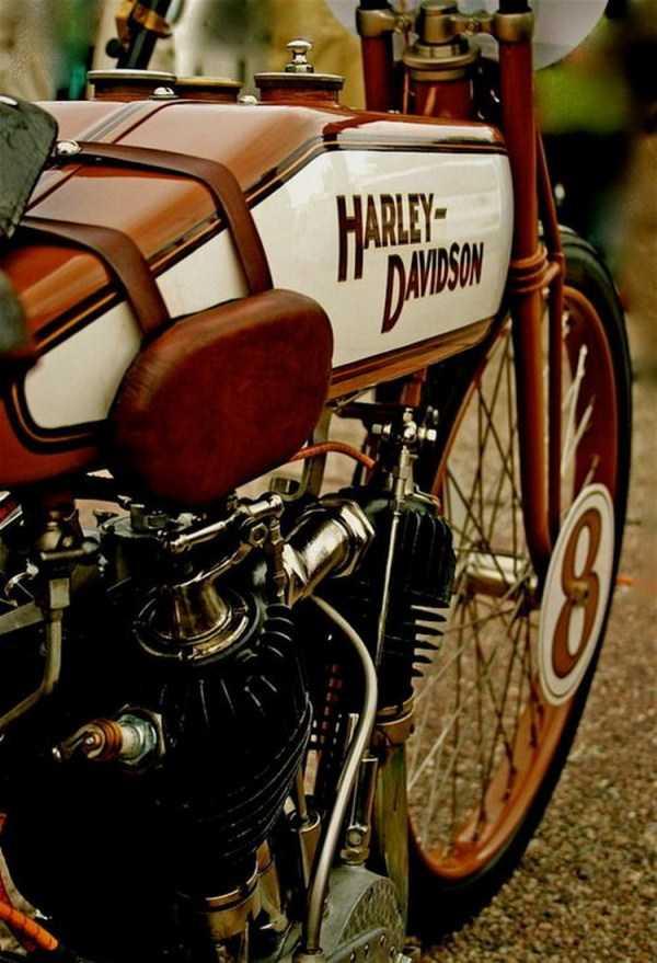 hd-photos (50)