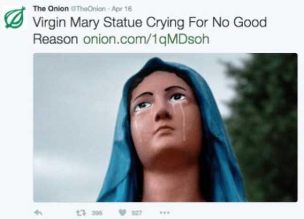 hilarious-the-onion-headlines-1