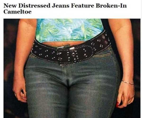 hilarious-the-onion-headlines-11