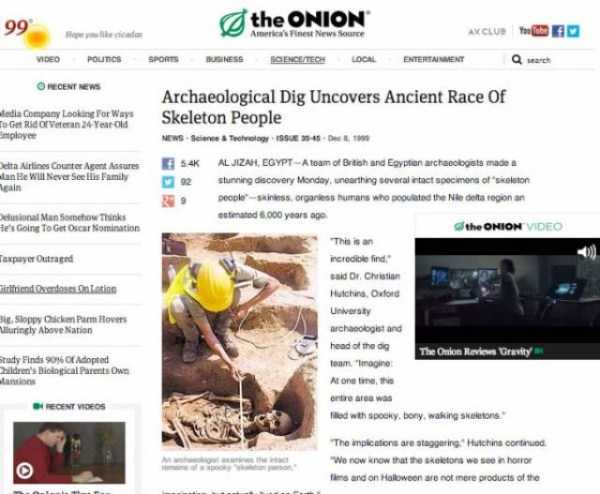 hilarious-the-onion-headlines-12