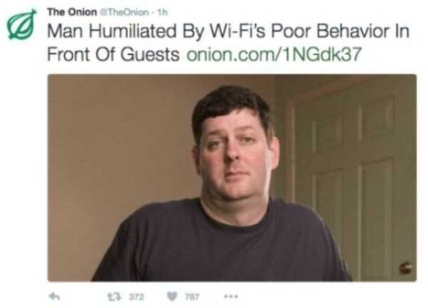 hilarious-the-onion-headlines-15