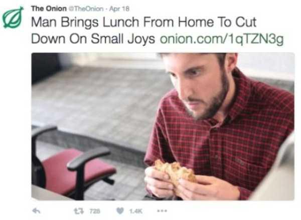 hilarious-the-onion-headlines-16