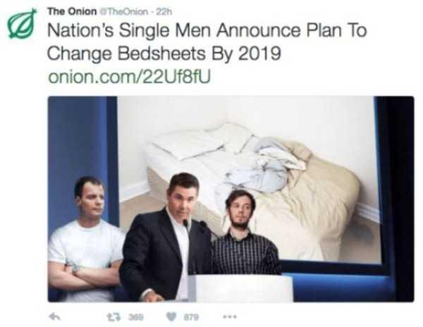 hilarious-the-onion-headlines-17