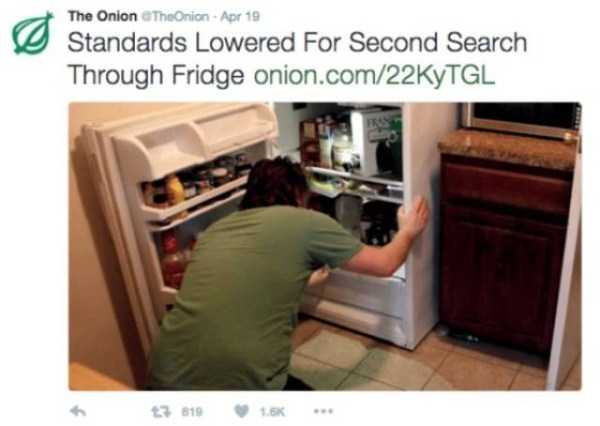 hilarious-the-onion-headlines-18