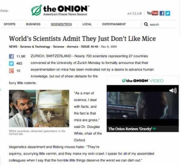 hilarious-the-onion-headlines-2