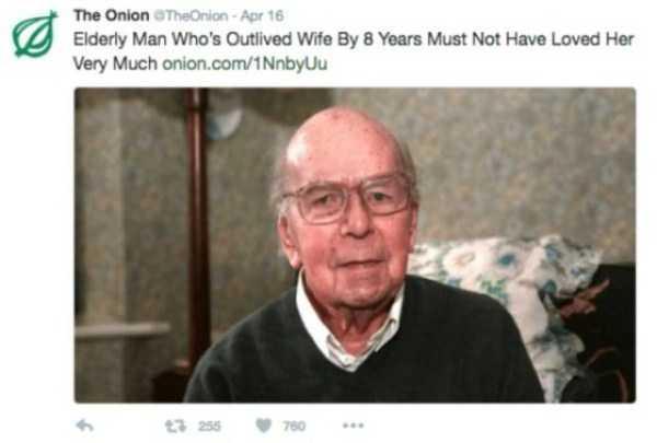 hilarious-the-onion-headlines-20