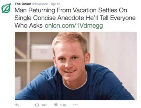 hilarious-the-onion-headlines-24