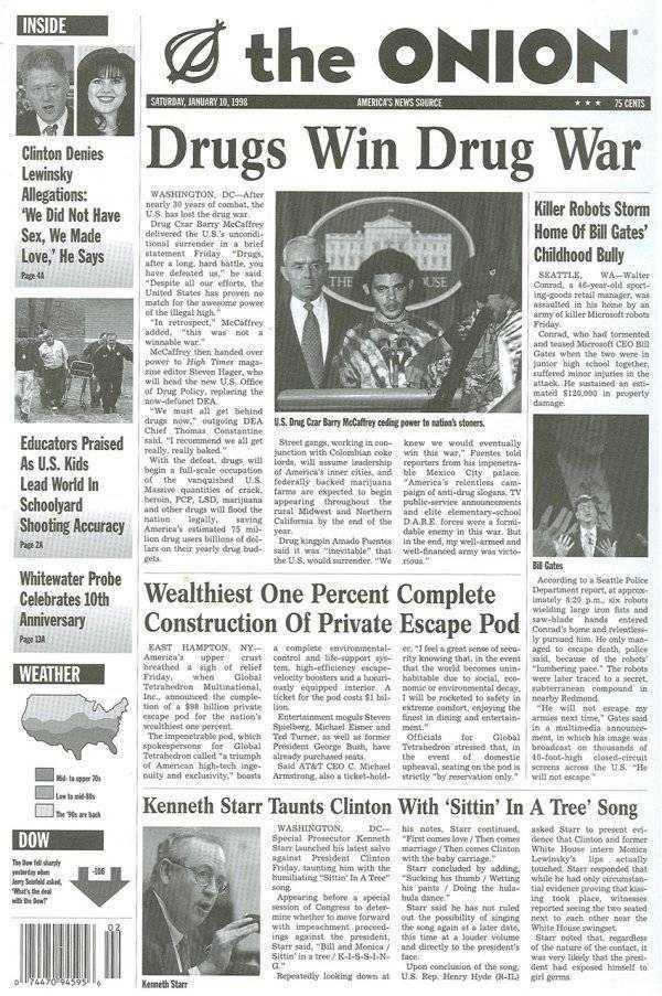 hilarious-the-onion-headlines-32
